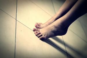 Die Achillessehne: Stark und doch verletzlich